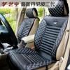 韩国进口第二代丹尼皮系列汽车座垫